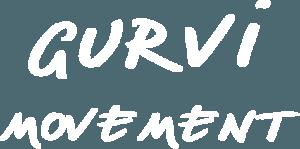 Logo-Gurvi_Movement