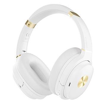 soundproof headphones Gurvi Movement