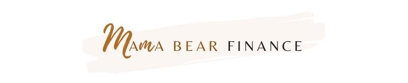 Inspiring mom bloggers - mama bear finance